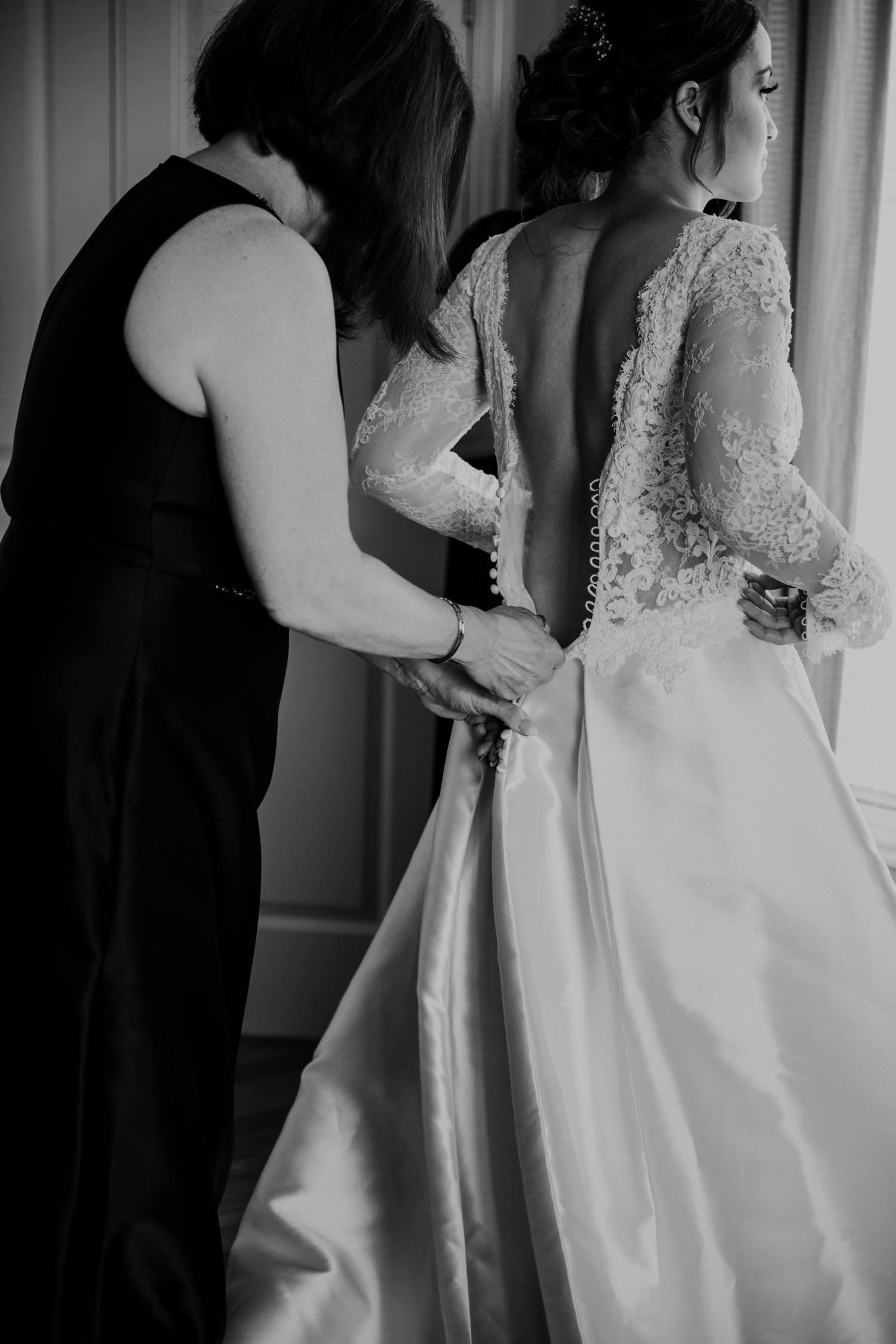 017_Hennings-220_Kansas_Kelsey_Center_Missouri_Wedding_Diane_Jackson's_Photography_Event_Marshall_City.jpg
