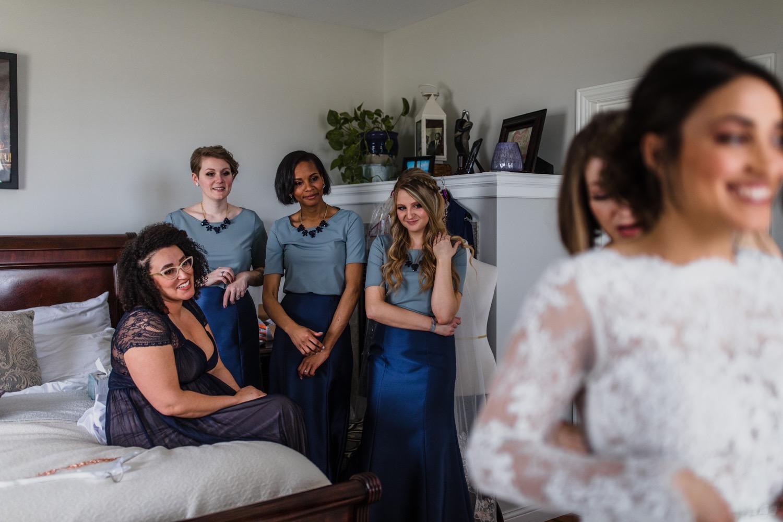 019_Hennings-261_Kansas_Kelsey_Center_Missouri_Wedding_Diane_Jackson's_Photography_Event_Marshall_City.jpg