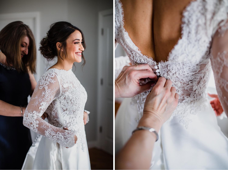 020_Hennings-241_Hennings-253_Missouri_Kansas_Center_Kelsey_Wedding_Diane_Jackson's_Photography_Event_Marshall_City.jpg