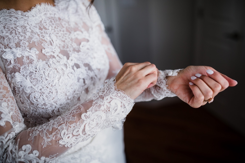 021_Hennings-273_Kansas_Kelsey_Center_Missouri_Wedding_Diane_Jackson's_Photography_Event_Marshall_City.jpg