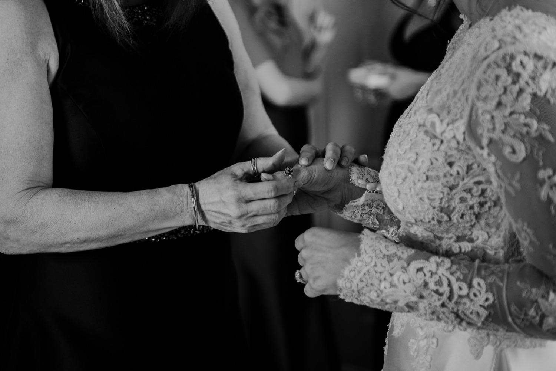 025_Hennings-310_Kansas_Kelsey_Center_Missouri_Wedding_Diane_Jackson's_Photography_Event_Marshall_City.jpg