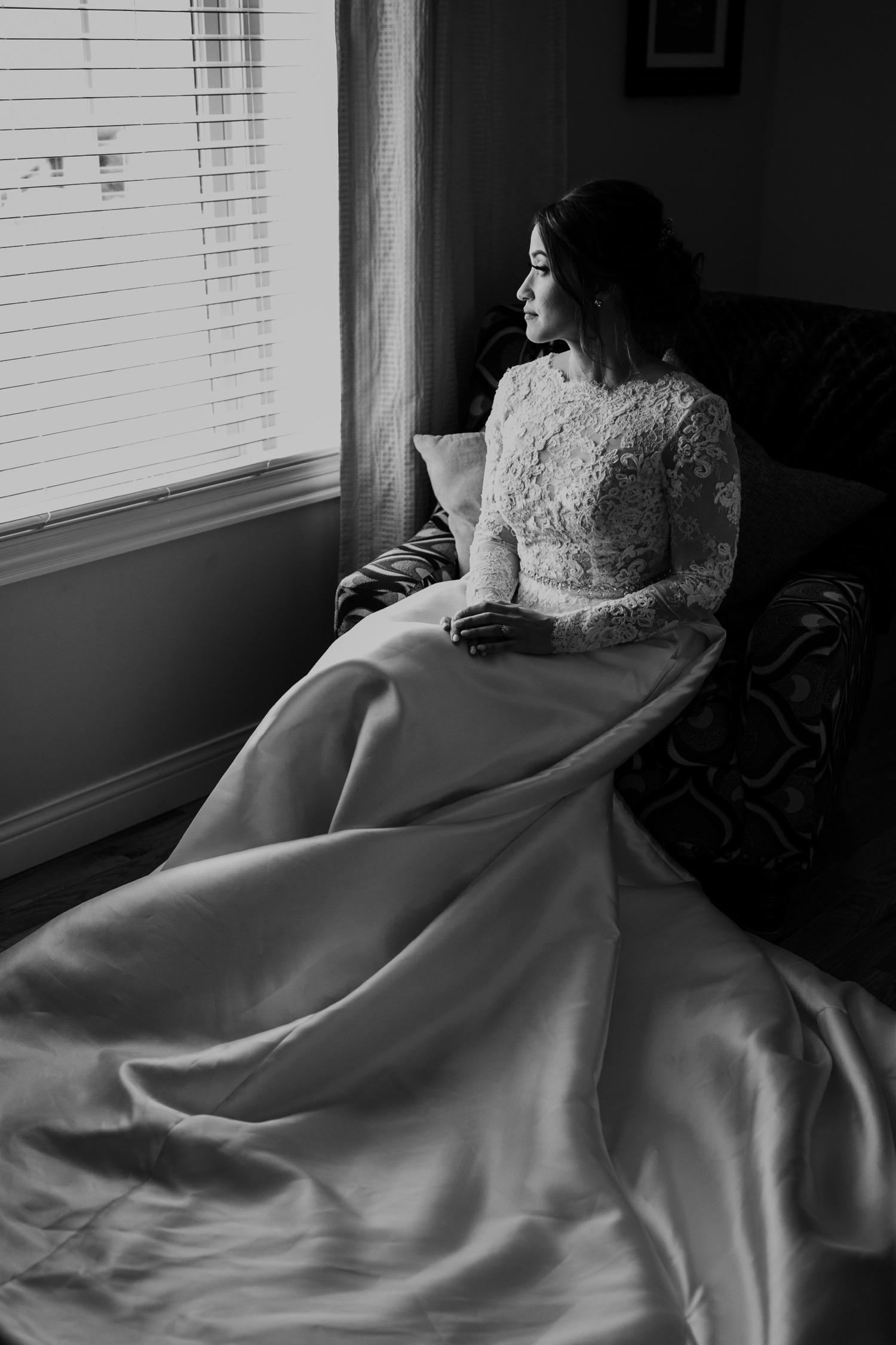 029_Hennings-332_Kansas_Kelsey_Center_Missouri_Wedding_Diane_Jackson's_Photography_Event_Marshall_City.jpg