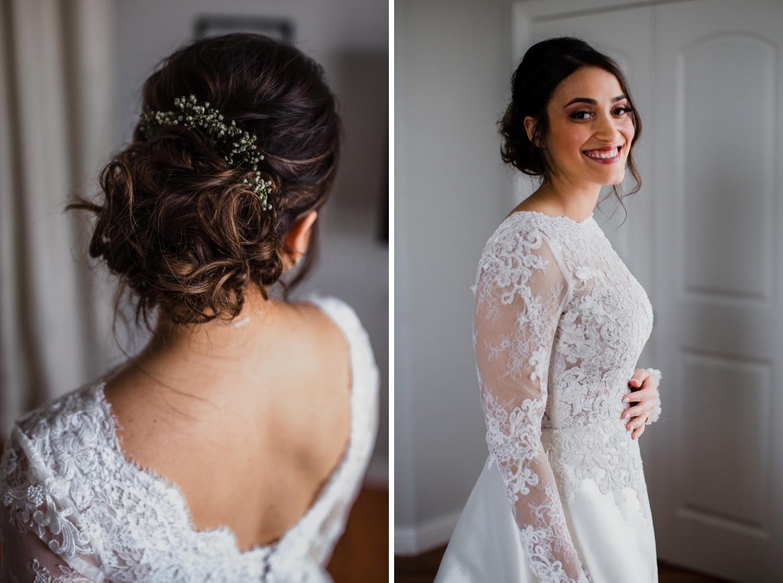 031_Hennings-373_Hennings-351_Missouri_Kansas_Center_Kelsey_Wedding_Diane_Jackson's_Photography_Event_Marshall_City.jpg
