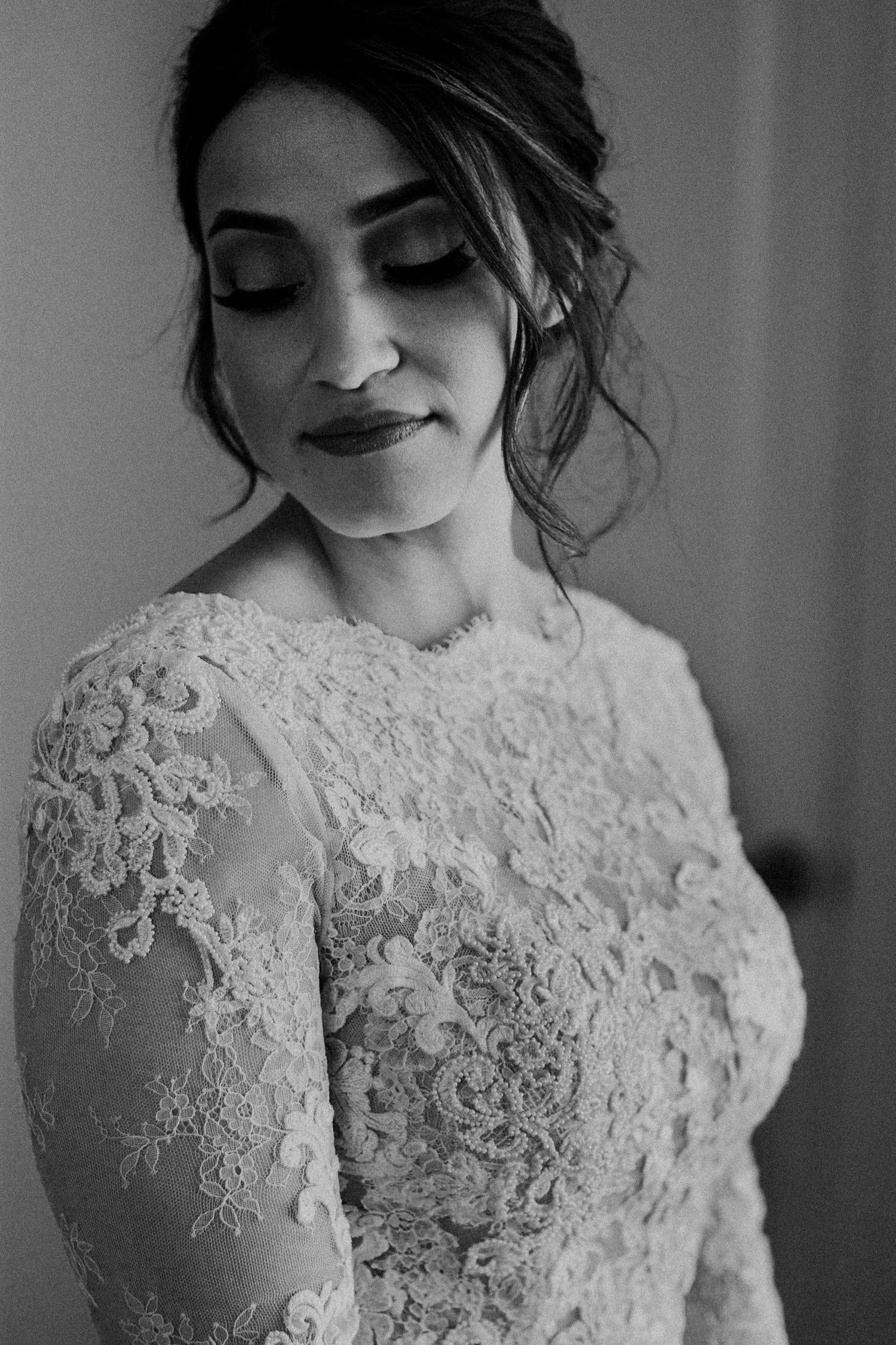 030_Hennings-358_Kansas_Kelsey_Center_Missouri_Wedding_Diane_Jackson's_Photography_Event_Marshall_City.jpg