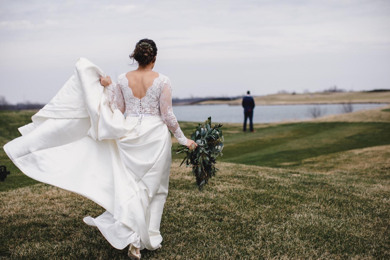 035_Hennings-411_Kansas_Kelsey_Center_Missouri_Wedding_Diane_Jackson's_Photography_Event_Marshall_City.jpg