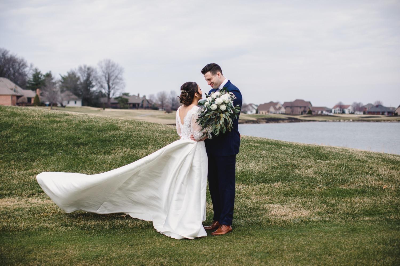 038_Hennings-445_Kansas_Kelsey_Center_Missouri_Wedding_Diane_Jackson's_Photography_Event_Marshall_City.jpg