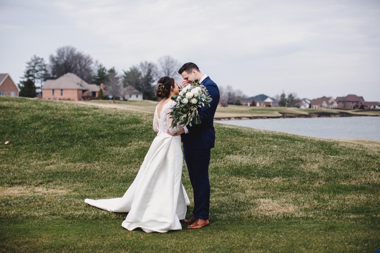 039_Hennings-449_Kansas_Kelsey_Center_Missouri_Wedding_Diane_Jackson's_Photography_Event_Marshall_City.jpg