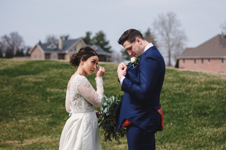 040_Hennings-457_Kansas_Kelsey_Center_Missouri_Wedding_Diane_Jackson's_Photography_Event_Marshall_City.jpg