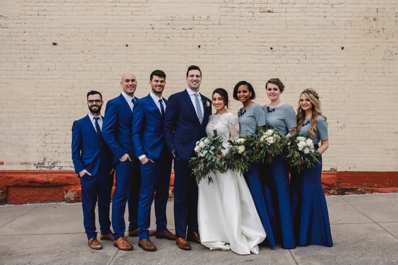 043_Hennings-481_Kansas_Kelsey_Center_Missouri_Wedding_Diane_Jackson's_Photography_Event_Marshall_City.jpg