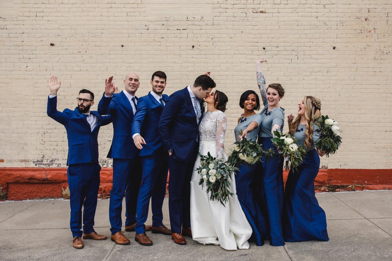 044_Hennings-487_Kansas_Kelsey_Center_Missouri_Wedding_Diane_Jackson's_Photography_Event_Marshall_City.jpg