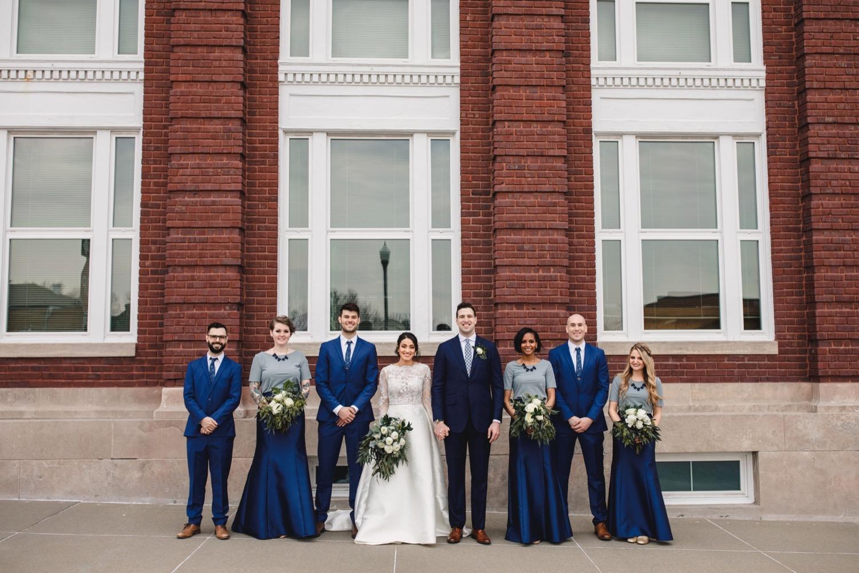 045_Hennings-495_Kansas_Kelsey_Center_Missouri_Wedding_Diane_Jackson's_Photography_Event_Marshall_City.jpg
