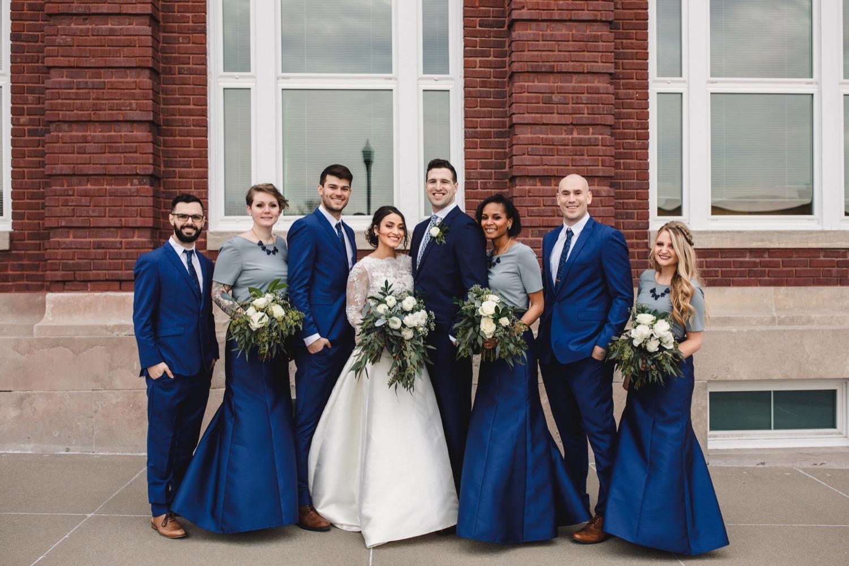 046_Hennings-493_Kansas_Kelsey_Center_Missouri_Wedding_Diane_Jackson's_Photography_Event_Marshall_City.jpg