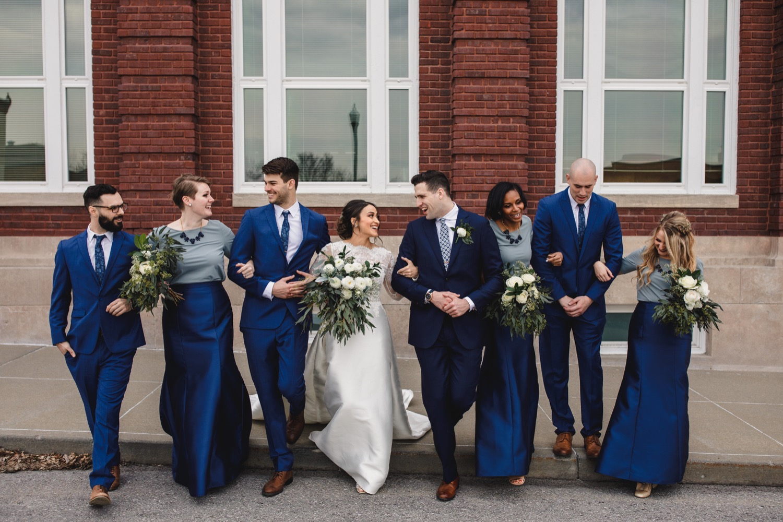 047_Hennings-501_Kansas_Kelsey_Center_Missouri_Wedding_Diane_Jackson's_Photography_Event_Marshall_City.jpg
