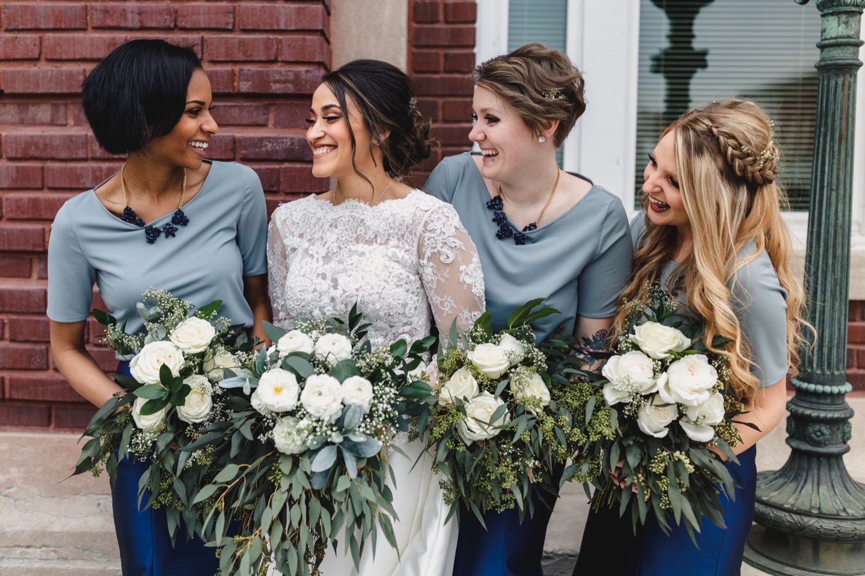 050_Hennings-561_Kansas_Kelsey_Center_Missouri_Wedding_Diane_Jackson's_Photography_Event_Marshall_City.jpg