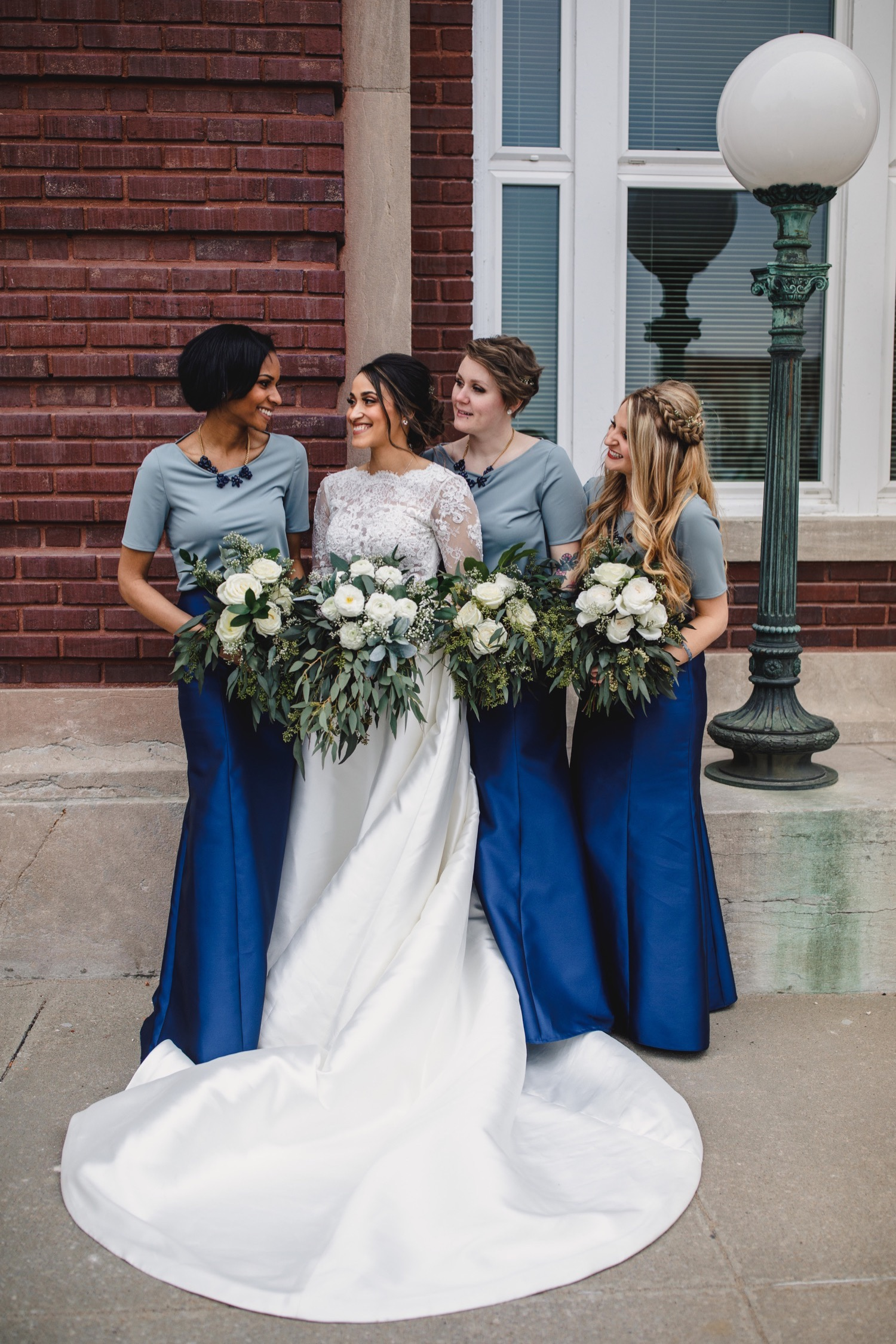 049_Hennings-555_Kansas_Kelsey_Center_Missouri_Wedding_Diane_Jackson's_Photography_Event_Marshall_City.jpg