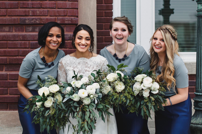 051_Hennings-577_Kansas_Kelsey_Center_Missouri_Wedding_Diane_Jackson's_Photography_Event_Marshall_City.jpg