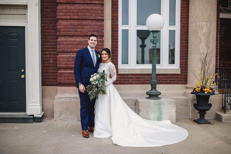 058_Hennings-599_Kansas_Kelsey_Center_Missouri_Wedding_Diane_Jackson's_Photography_Event_Marshall_City.jpg