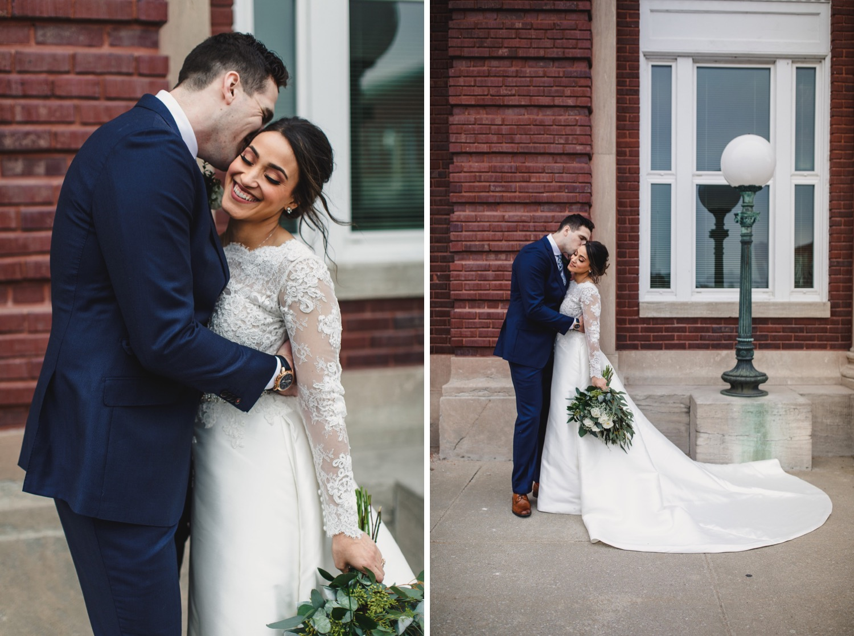 059_Hennings-607_Hennings-617_Missouri_Kansas_Center_Kelsey_Wedding_Diane_Jackson's_Photography_Event_Marshall_City.jpg