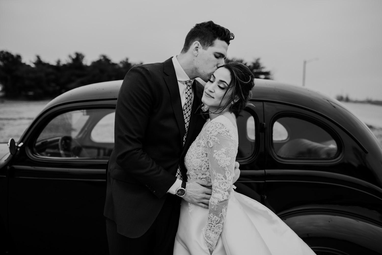 060_Hennings-700_Kansas_Kelsey_Center_Missouri_Wedding_Diane_Jackson's_Photography_Event_Marshall_City.jpg