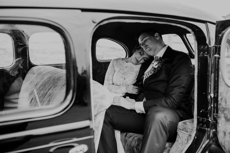062_Hennings-712_Kansas_Kelsey_Center_Missouri_Wedding_Diane_Jackson's_Photography_Event_Marshall_City.jpg
