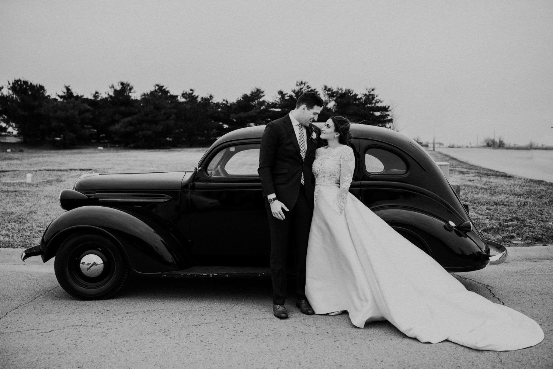 061_Hennings-696_Kansas_Kelsey_Center_Missouri_Wedding_Diane_Jackson's_Photography_Event_Marshall_City.jpg