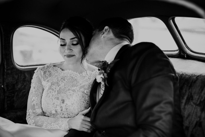 063_Hennings-720_Kansas_Kelsey_Center_Missouri_Wedding_Diane_Jackson's_Photography_Event_Marshall_City.jpg