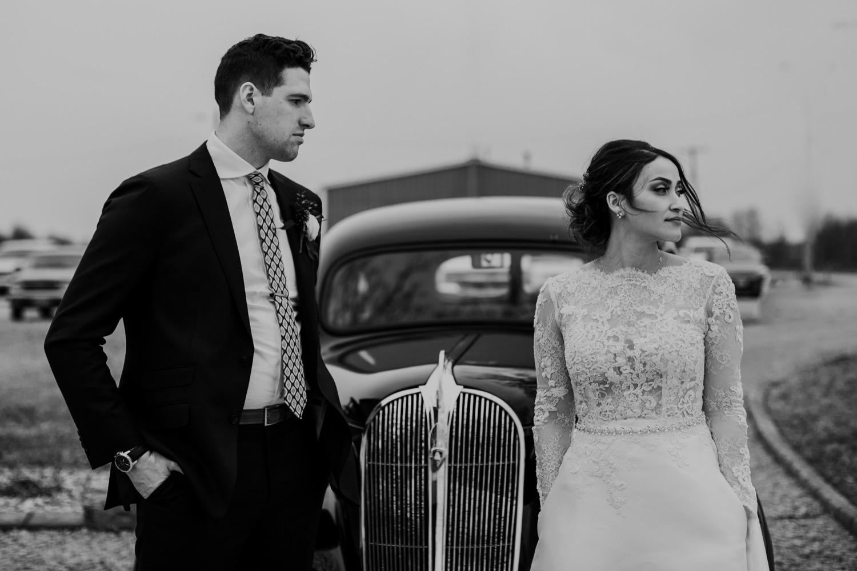 064_Hennings-1186_Kansas_Kelsey_Center_Missouri_Wedding_Diane_Jackson's_Photography_Event_Marshall_City.jpg