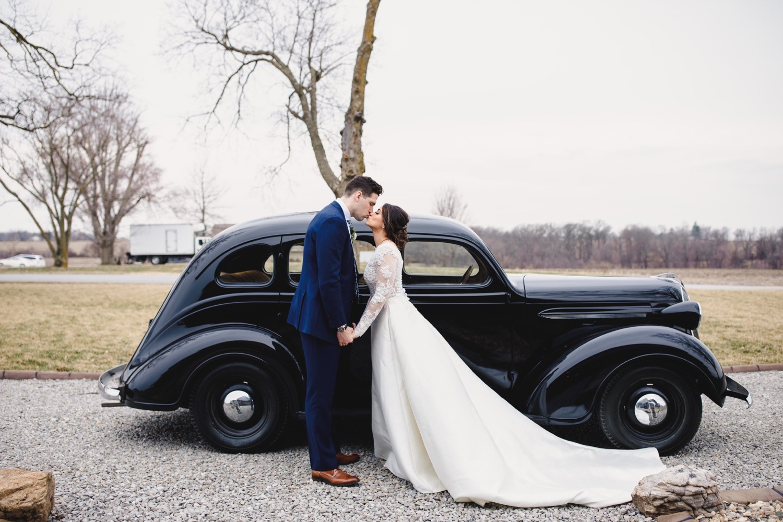 066_Hennings-1175_Kansas_Kelsey_Missouri_Center_Wedding_Diane_Photography_Marshall_Jackson's_Event_City.jpg