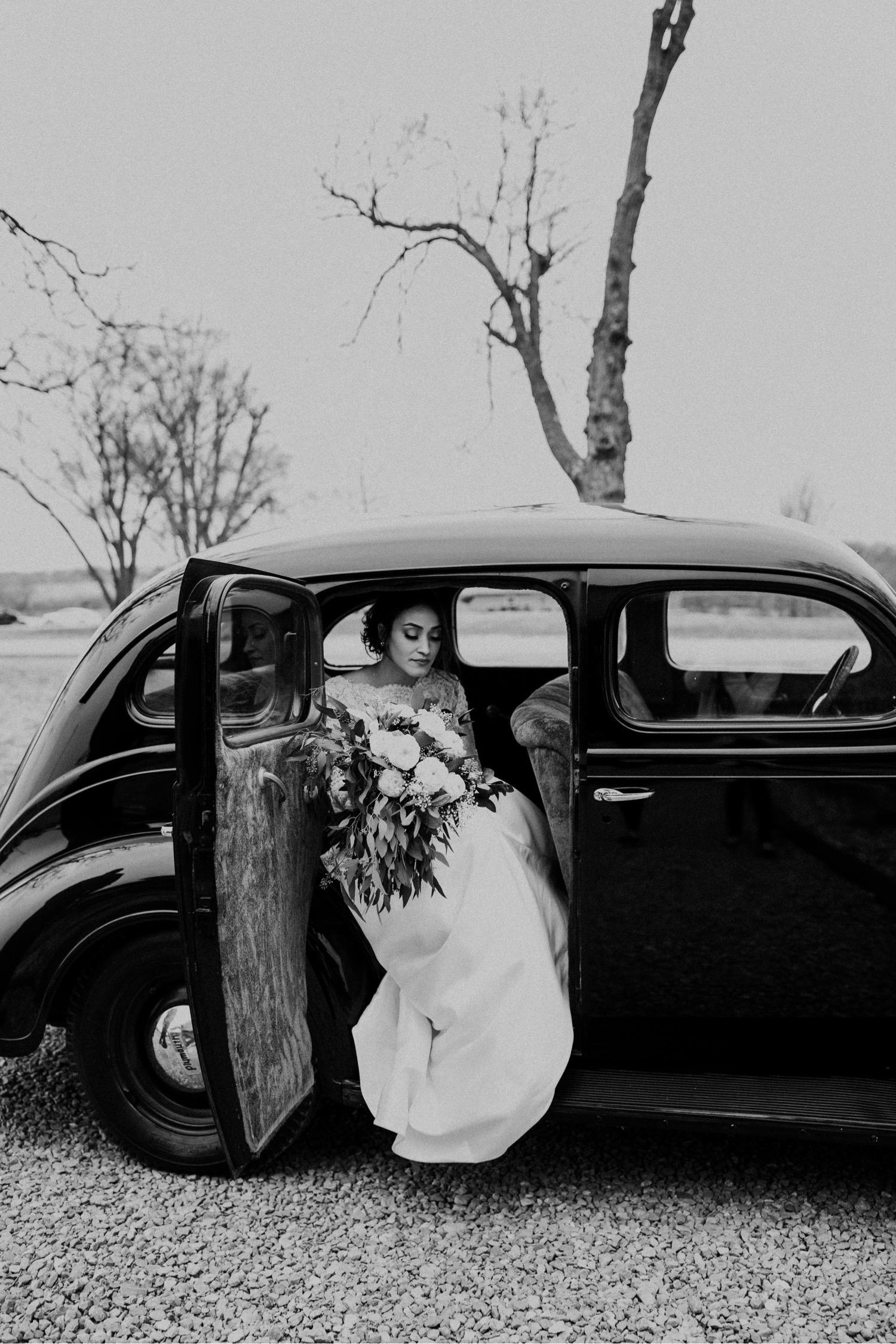 065_Hennings-834_Kansas_Kelsey_Missouri_Center_Wedding_Diane_Photography_Marshall_Jackson's_Event_City.jpg