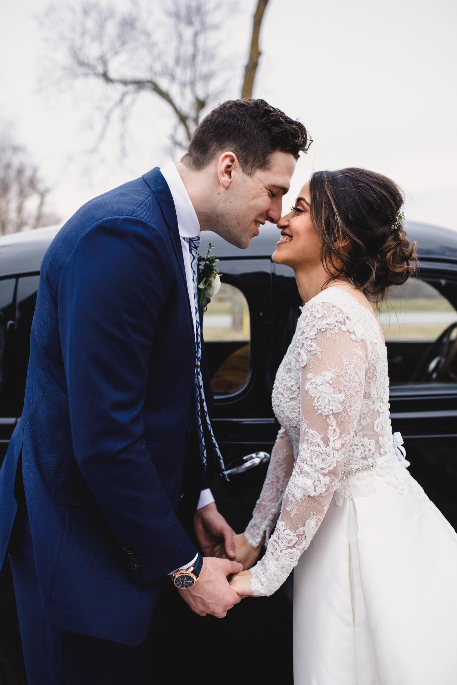 067_Hennings-1181_Kansas_Kelsey_Missouri_Center_Wedding_Diane_Photography_Marshall_Jackson's_Event_City.jpg