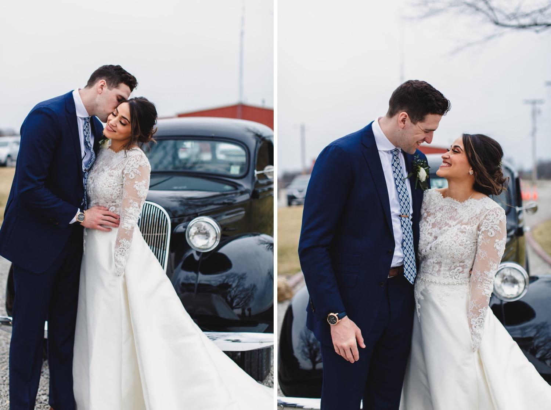 068_Hennings-1193_Hennings-1189_Missouri_Kansas_Center_Kelsey_Wedding_Diane_Photography_Marshall_Jackson's_Event_City.jpg