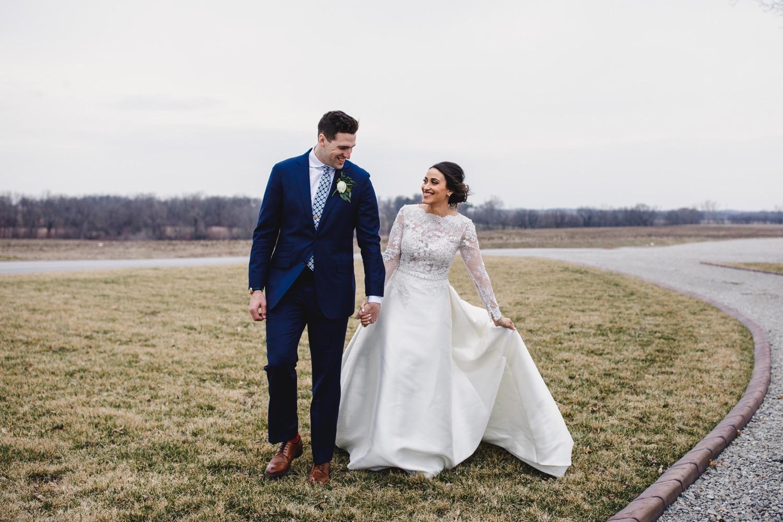 069_Hennings-1207_Kansas_Kelsey_Missouri_Center_Wedding_Diane_Photography_Marshall_Jackson's_Event_City.jpg