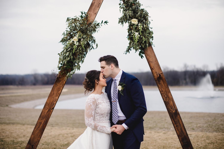 073_Hennings-1245_Kansas_Kelsey_Missouri_Center_Wedding_Diane_Photography_Marshall_Jackson's_Event_City.jpg