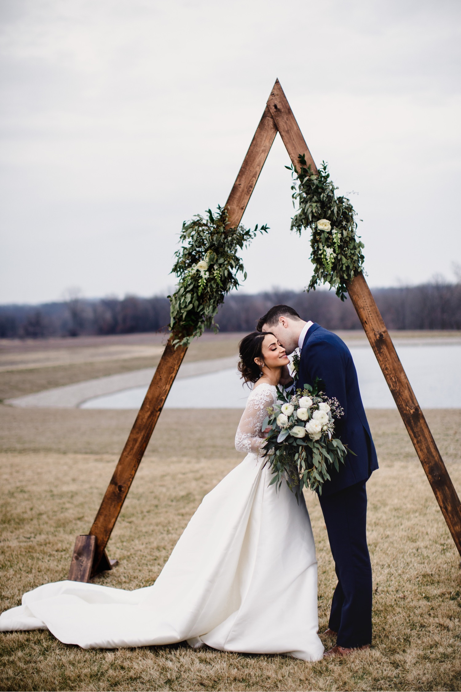 074_Hennings-1261_Kansas_Kelsey_Missouri_Center_Wedding_Diane_Photography_Marshall_Jackson's_Event_City.jpg