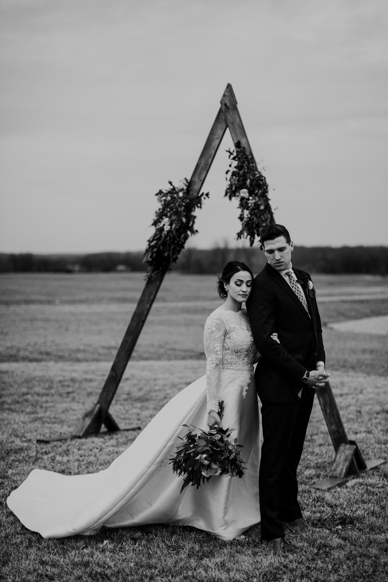 077_Hennings-1288_Kansas_Kelsey_Missouri_Center_Wedding_Diane_Photography_Marshall_Jackson's_Event_City.jpg