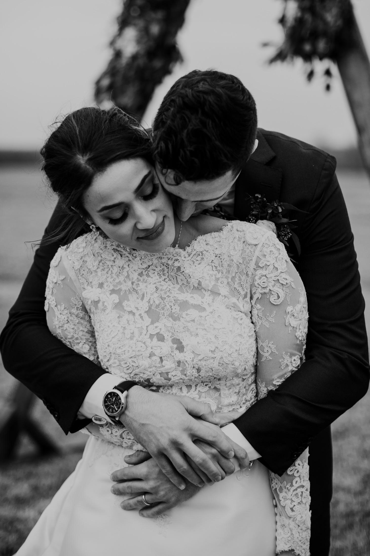 078_Hennings-1322_Kansas_Kelsey_Missouri_Center_Wedding_Diane_Photography_Marshall_Jackson's_Event_City.jpg