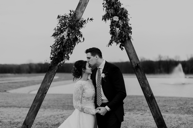 079_Hennings-1246_Kansas_Kelsey_Missouri_Center_Wedding_Diane_Photography_Marshall_Jackson's_Event_City.jpg