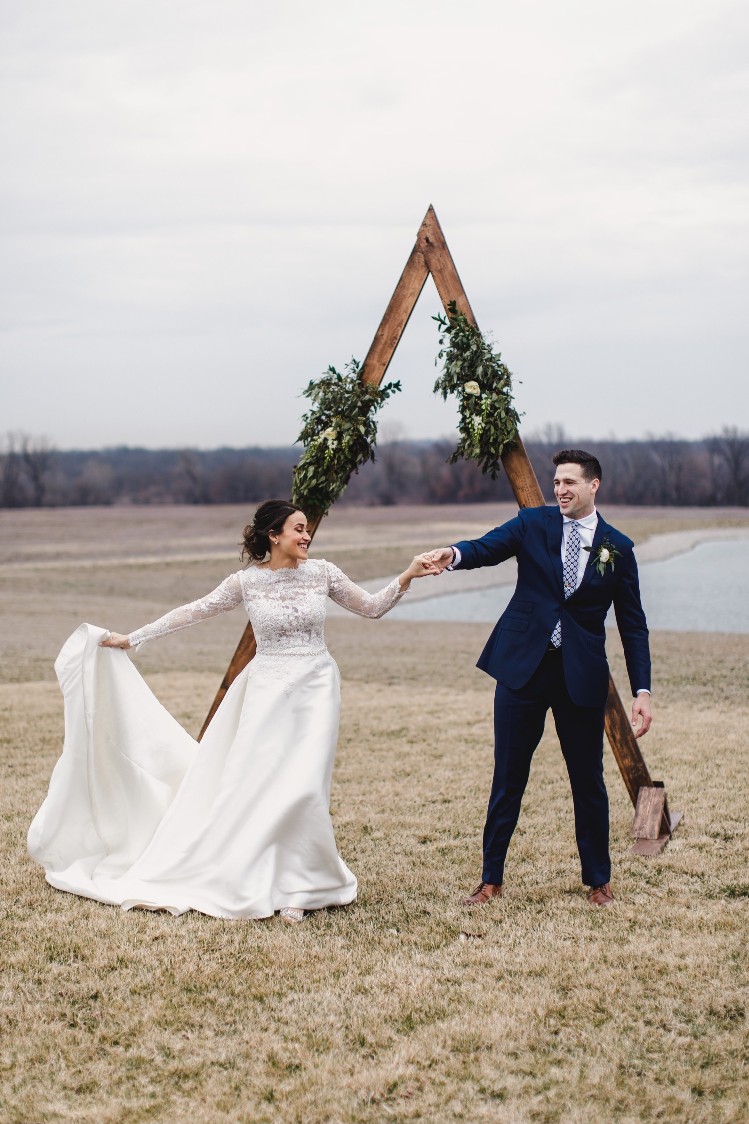 083_Hennings-1341_Kansas_Kelsey_Missouri_Center_Wedding_Diane_Photography_Marshall_Jackson's_Event_City.jpg