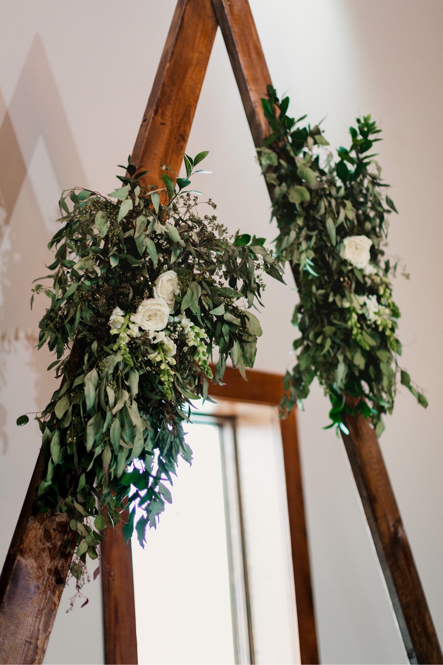 084_Hennings-753_Kansas_Kelsey_Missouri_Center_Wedding_Diane_Photography_Marshall_Jackson's_Event_City.jpg