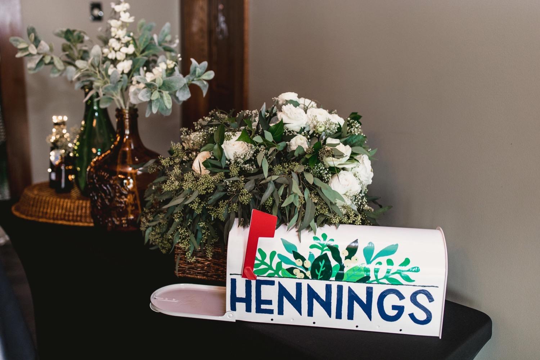 086_Hennings-799_Kansas_Kelsey_Missouri_Center_Wedding_Diane_Photography_Marshall_Jackson's_Event_City.jpg