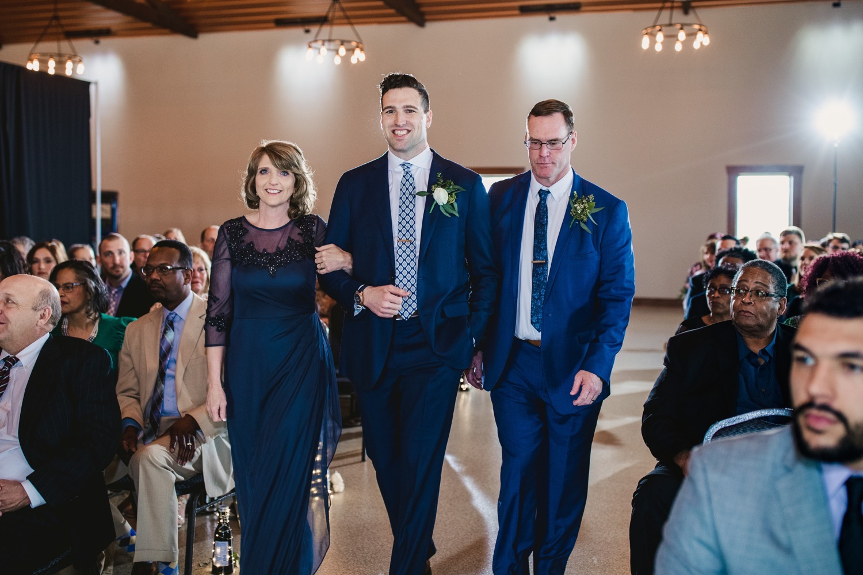 087_Hennings-847_Kansas_Kelsey_Missouri_Center_Wedding_Marshall_Photography_Diane_Jackson's_Event_City.jpg