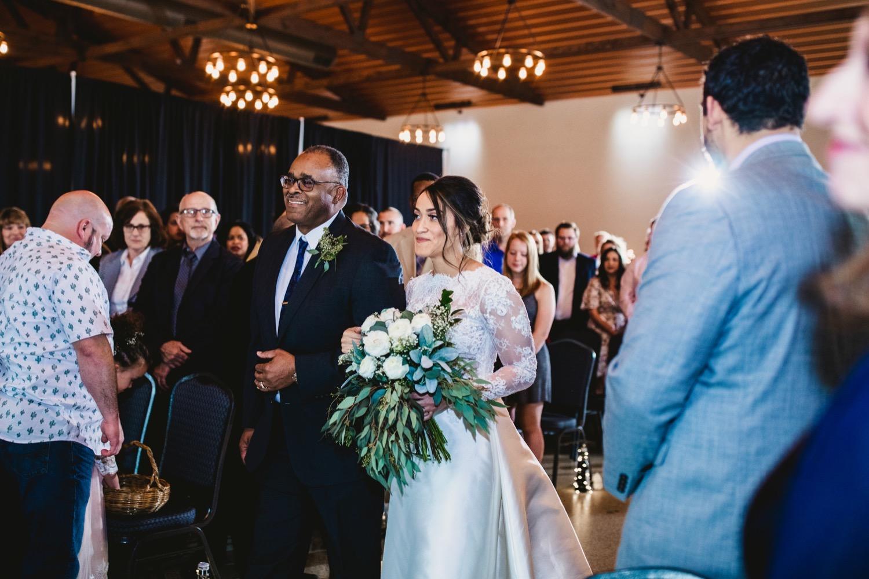089_Hennings-915_Kansas_Kelsey_Missouri_Center_Wedding_Marshall_Photography_Diane_Jackson's_Event_City.jpg