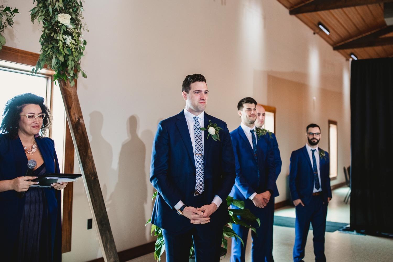 090_Hennings-917_Kansas_Kelsey_Missouri_Center_Wedding_Marshall_Photography_Diane_Jackson's_Event_City.jpg