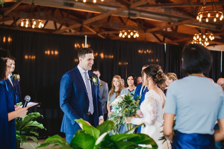 091_Hennings-923_Kansas_Kelsey_Missouri_Center_Wedding_Marshall_Photography_Diane_Jackson's_Event_City.jpg