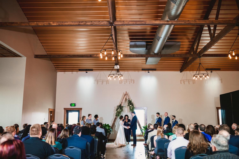 092_Hennings-927_Kansas_Kelsey_Missouri_Center_Wedding_Marshall_Photography_Diane_Jackson's_Event_City.jpg