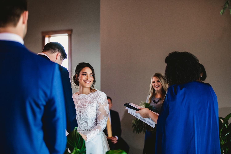093_Hennings-941_Kansas_Kelsey_Missouri_Center_Wedding_Marshall_Photography_Diane_Jackson's_Event_City.jpg
