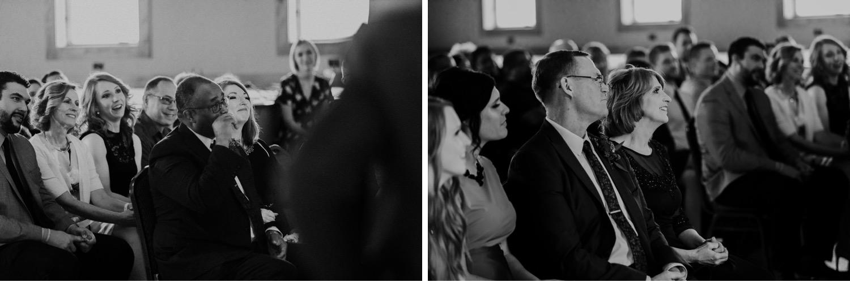 094_Hennings-946_Hennings-948_Missouri_Kansas_Center_Kelsey_Wedding_Marshall_Photography_Diane_Jackson's_Event_City.jpg