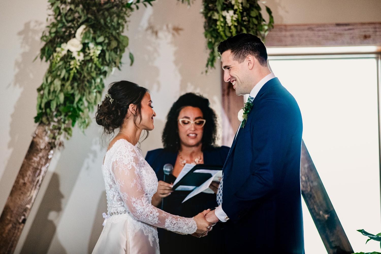 095_Hennings-955_Kansas_Kelsey_Missouri_Center_Wedding_Marshall_Photography_Diane_Jackson's_Event_City.jpg