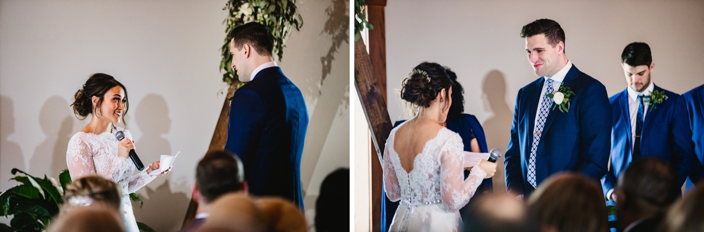 097_Hennings-987_Hennings-993_Missouri_Kansas_Center_Kelsey_Wedding_Marshall_Photography_Diane_Jackson's_Event_City.jpg