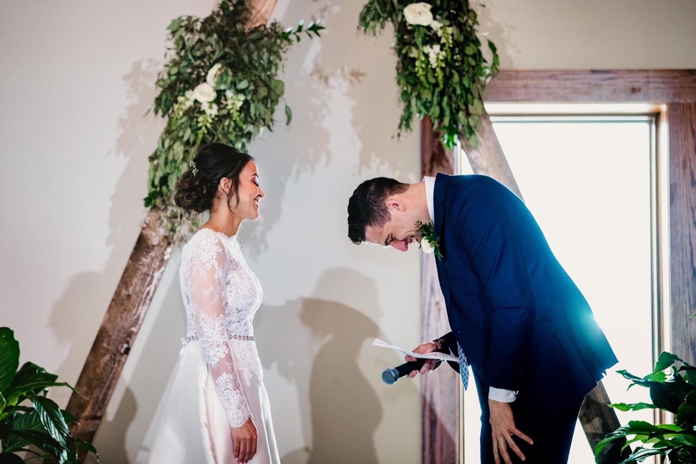 098_Hennings-1011_Kansas_Kelsey_Missouri_Center_Wedding_Marshall_Photography_Diane_Jackson's_Event_City.jpg